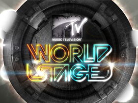 (c)MTV