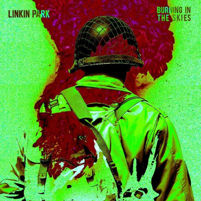 Linkin_Park_Linkin_Park__Burnin_The_Skies_2T