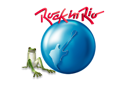 logo_rir_4