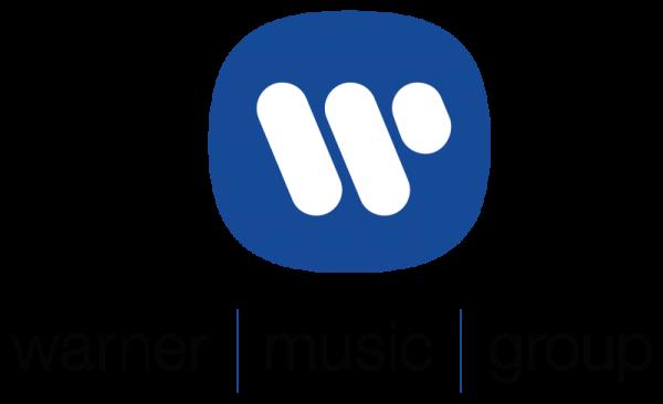 800px-Warner_Music_Group_logo