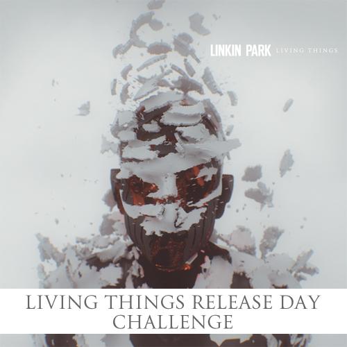 lp-lt-release-day-challenge