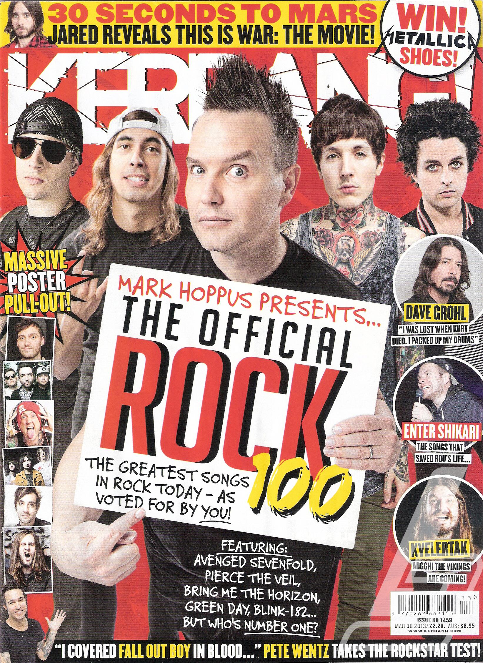 Kerrang1