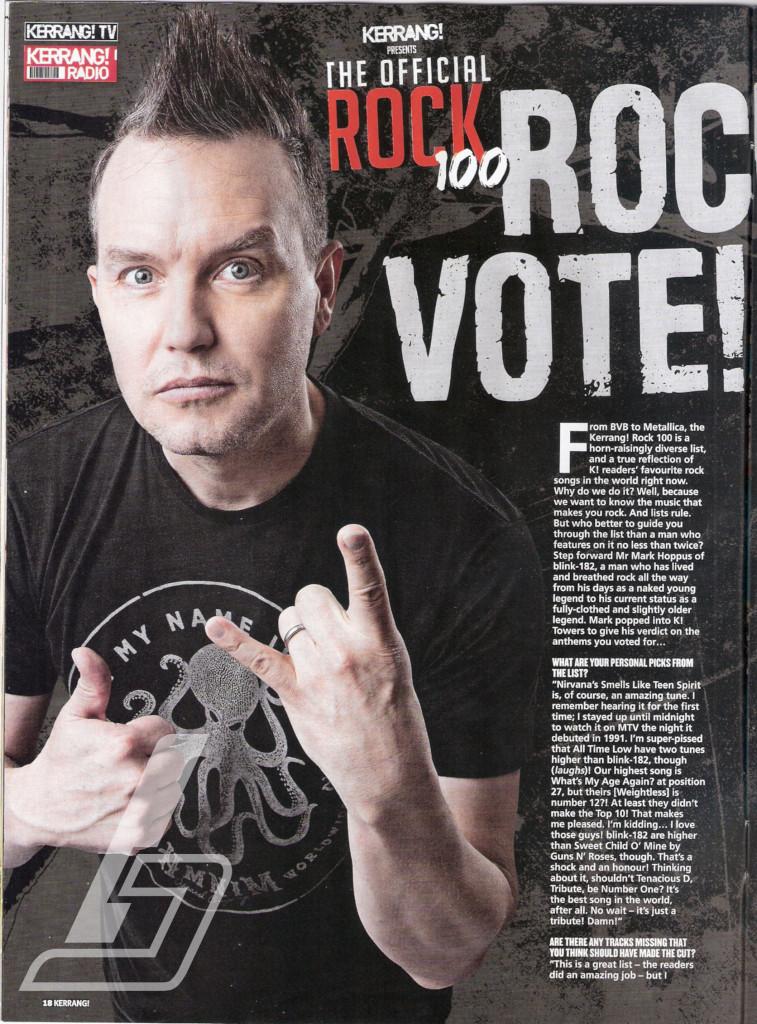 Kerrang2