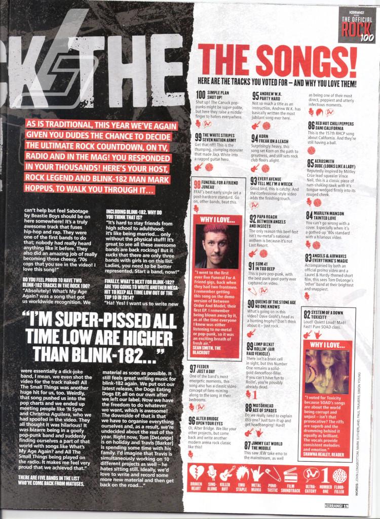 Kerrang3