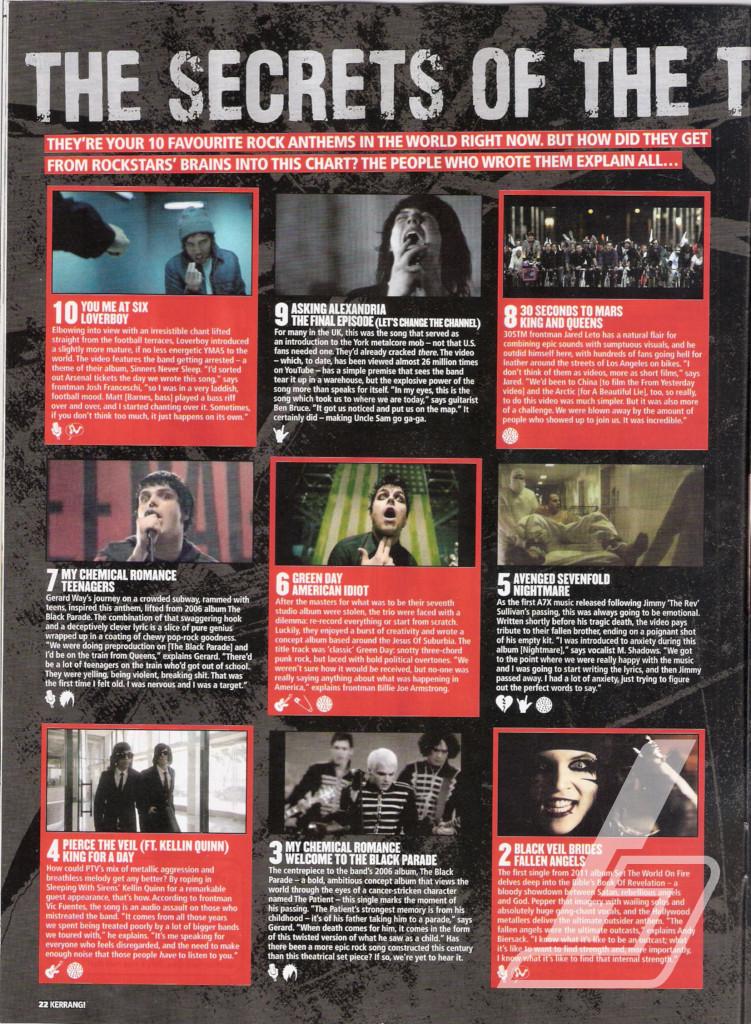 Kerrang6