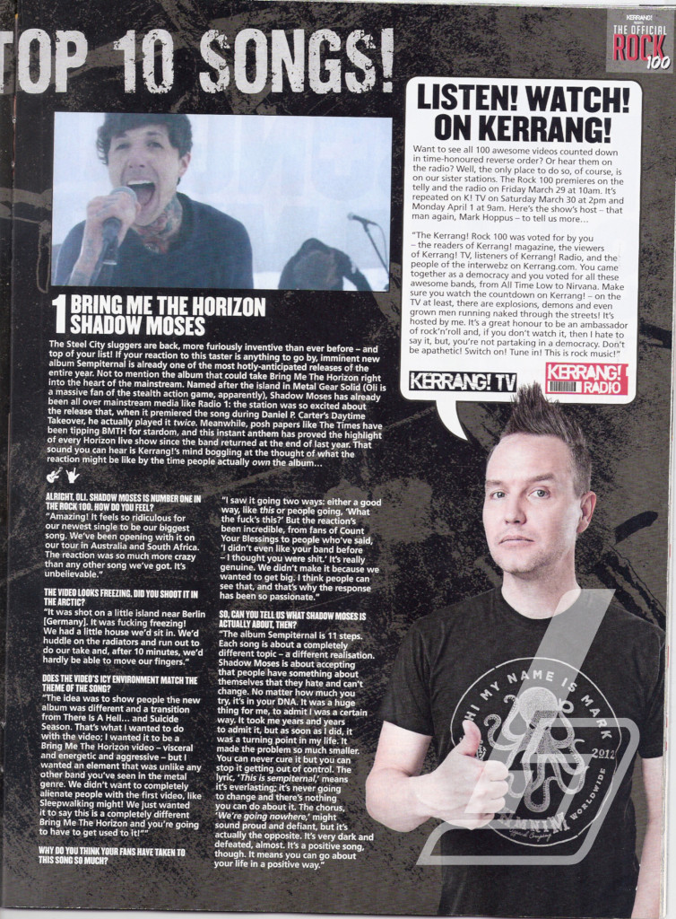 Kerrang7
