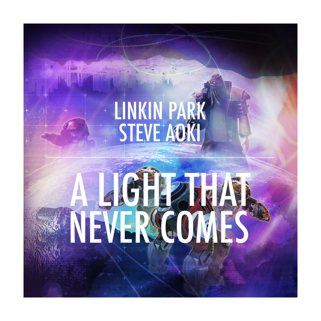 Linkin_Park_A_Light_That_Never_Comes