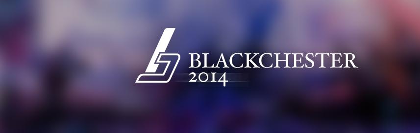 blackchester2014