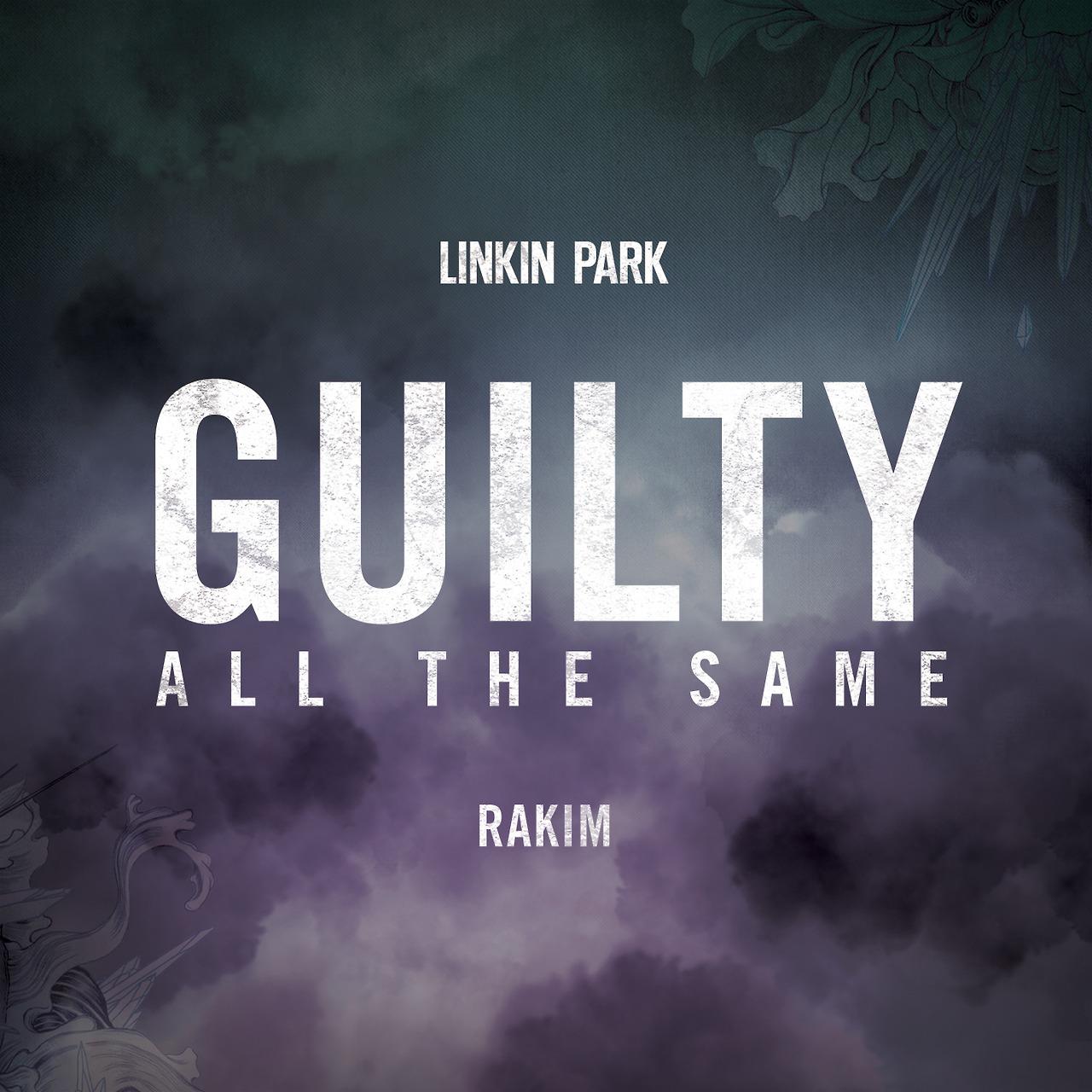 linkin-park-guilty