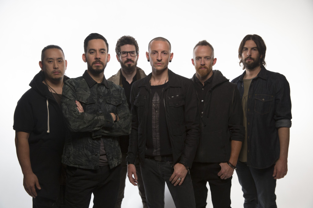 Linkin_Park_Press_Picture_2014__Bild_2