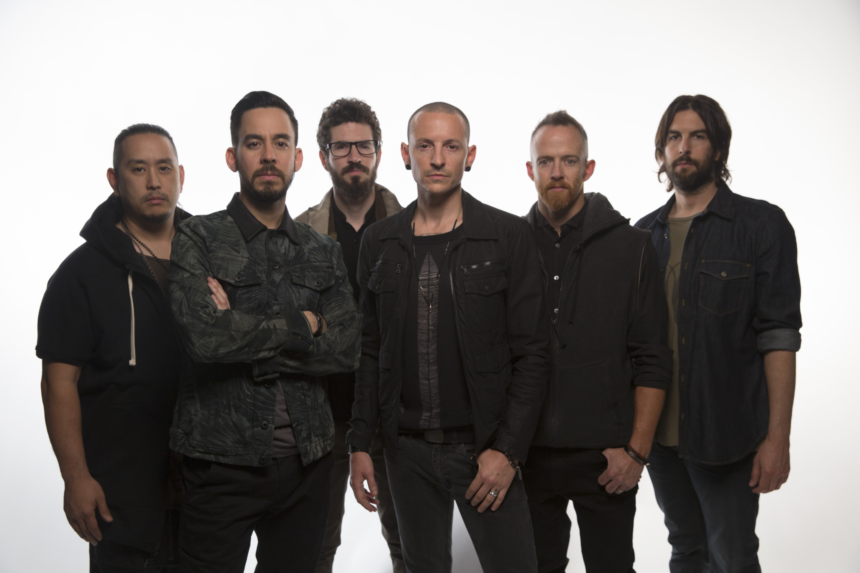 Linkin_Park_Press_Picture_2014__Bild_2