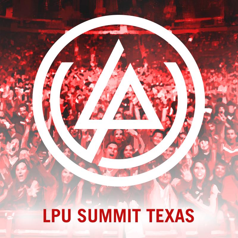 LPUSummitInstagram_Texas02
