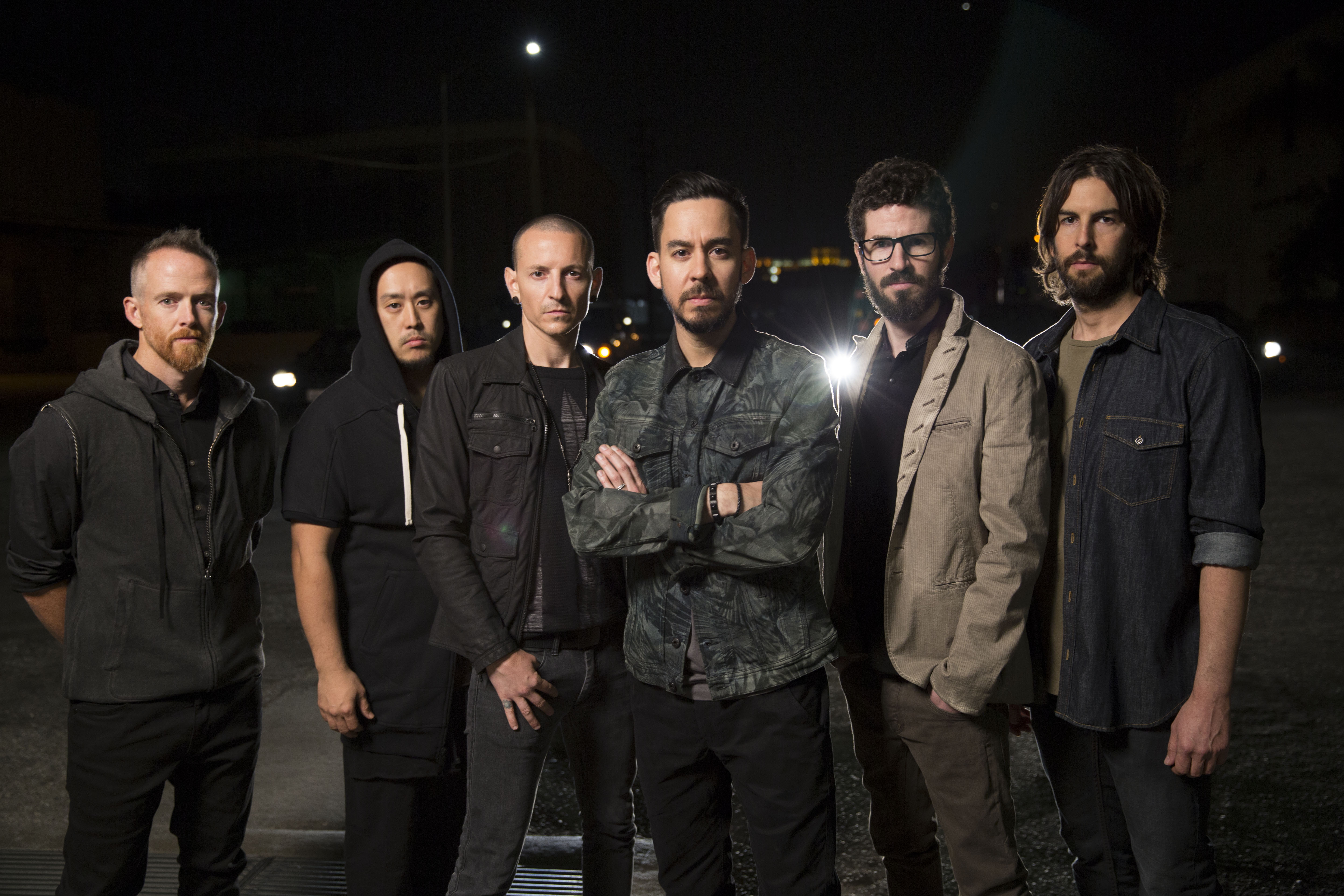 Linkin_Park_New_Press_Pic_3