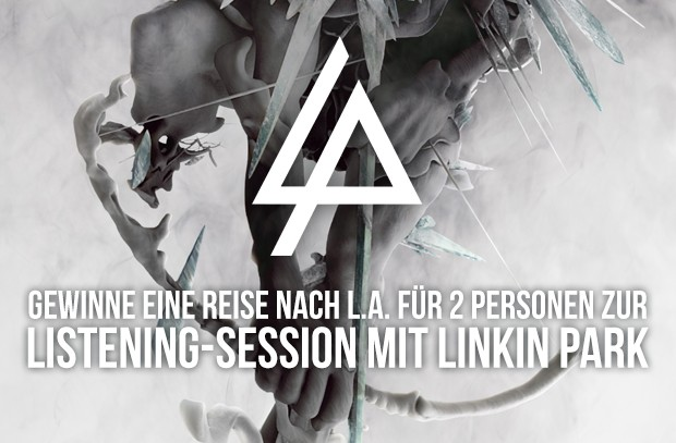 header_linkin_park