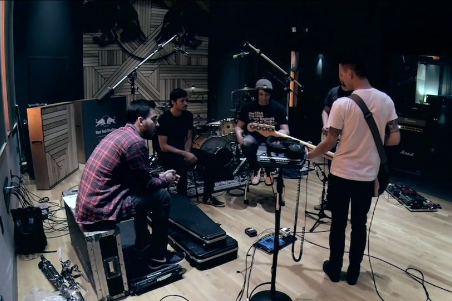 linkin-park-and-beta-state-lpu-sessions