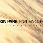 finalmasquerade_musikvideo