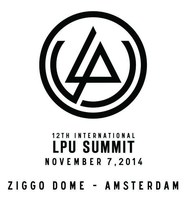 LPU_Logo