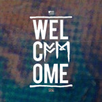 fm_welcome