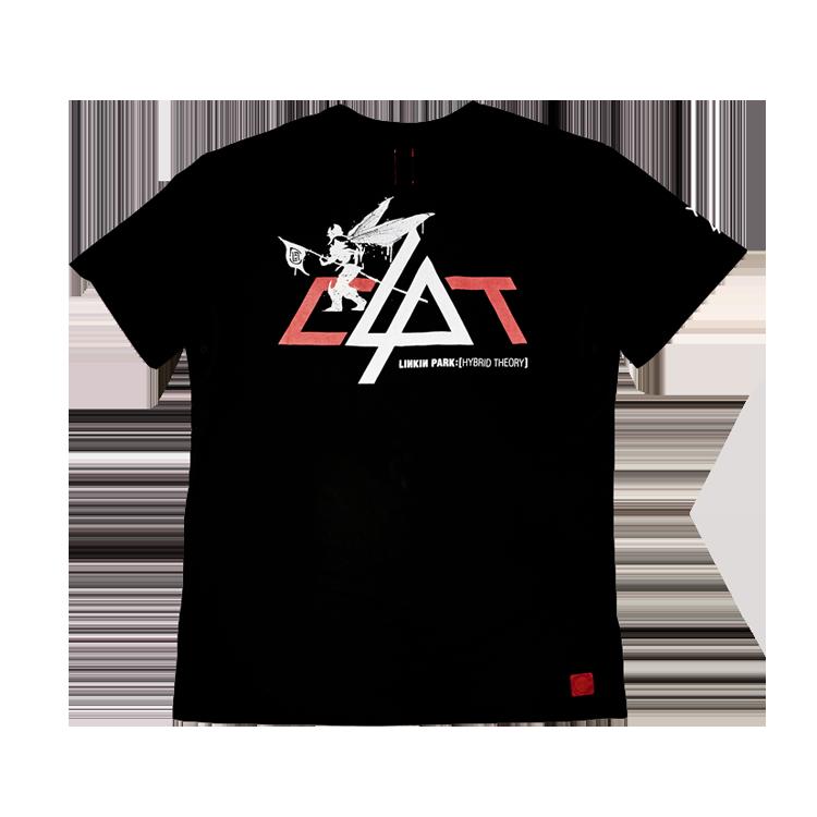 clot-black-back