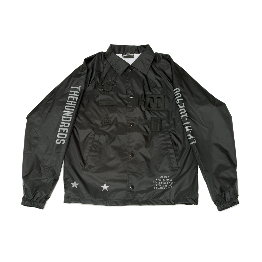 xvlp-thehundreds-front