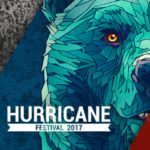 southside_hurricane