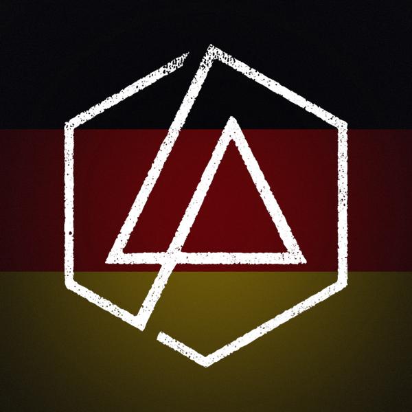 LP_AMBASSADOR_GERMANY
