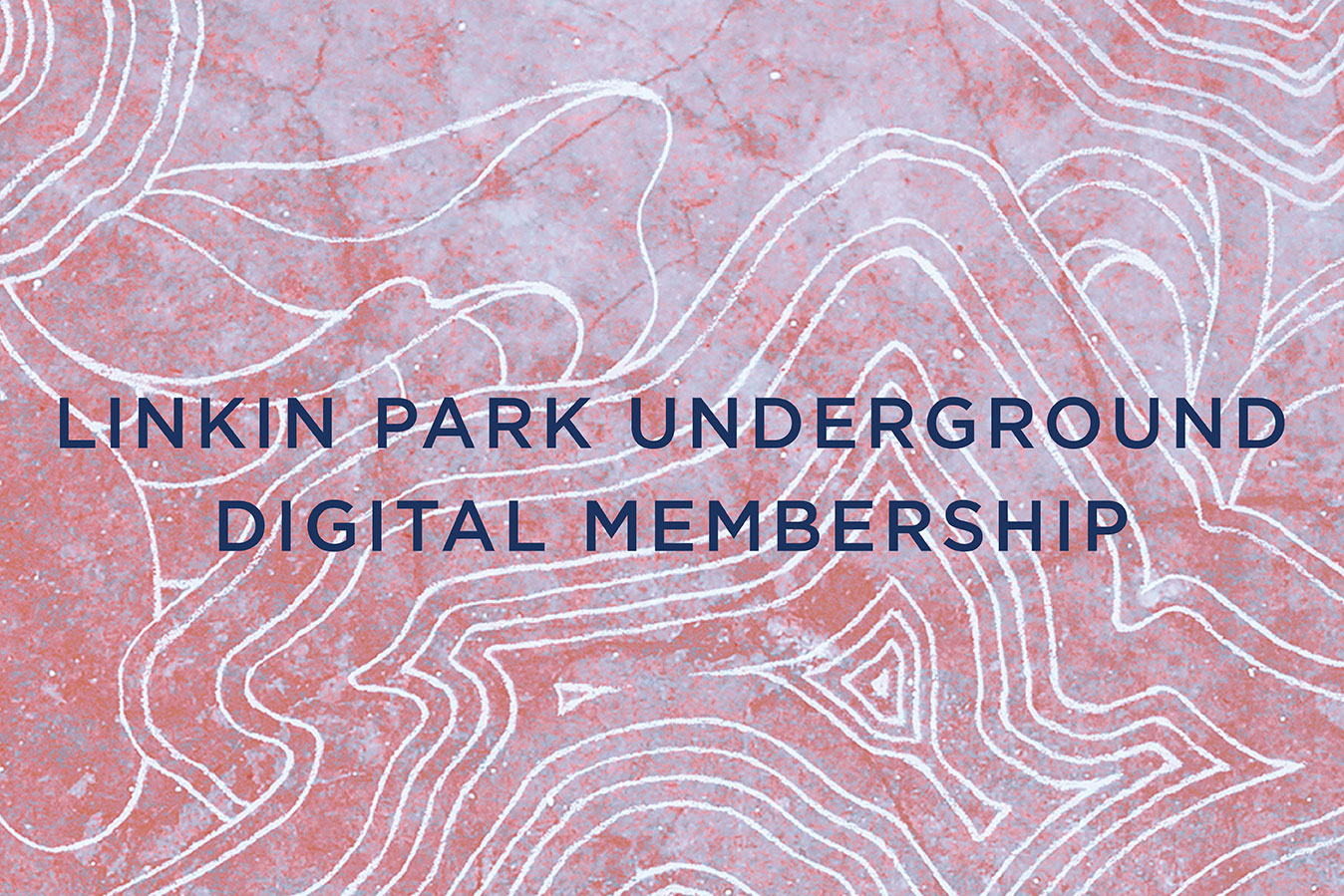 LPU 17 Digital Membership
